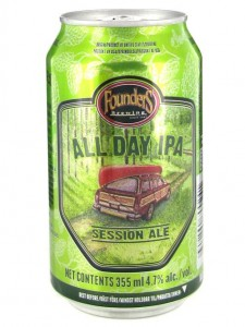 founders-all-day-ipa-can